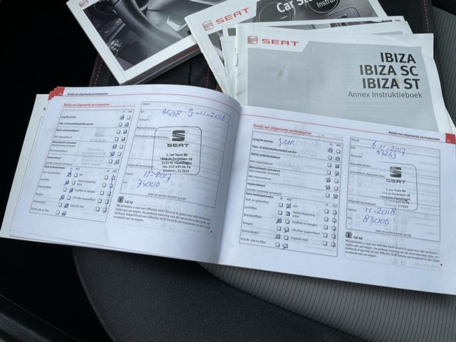 SEAT-Ibiza-25