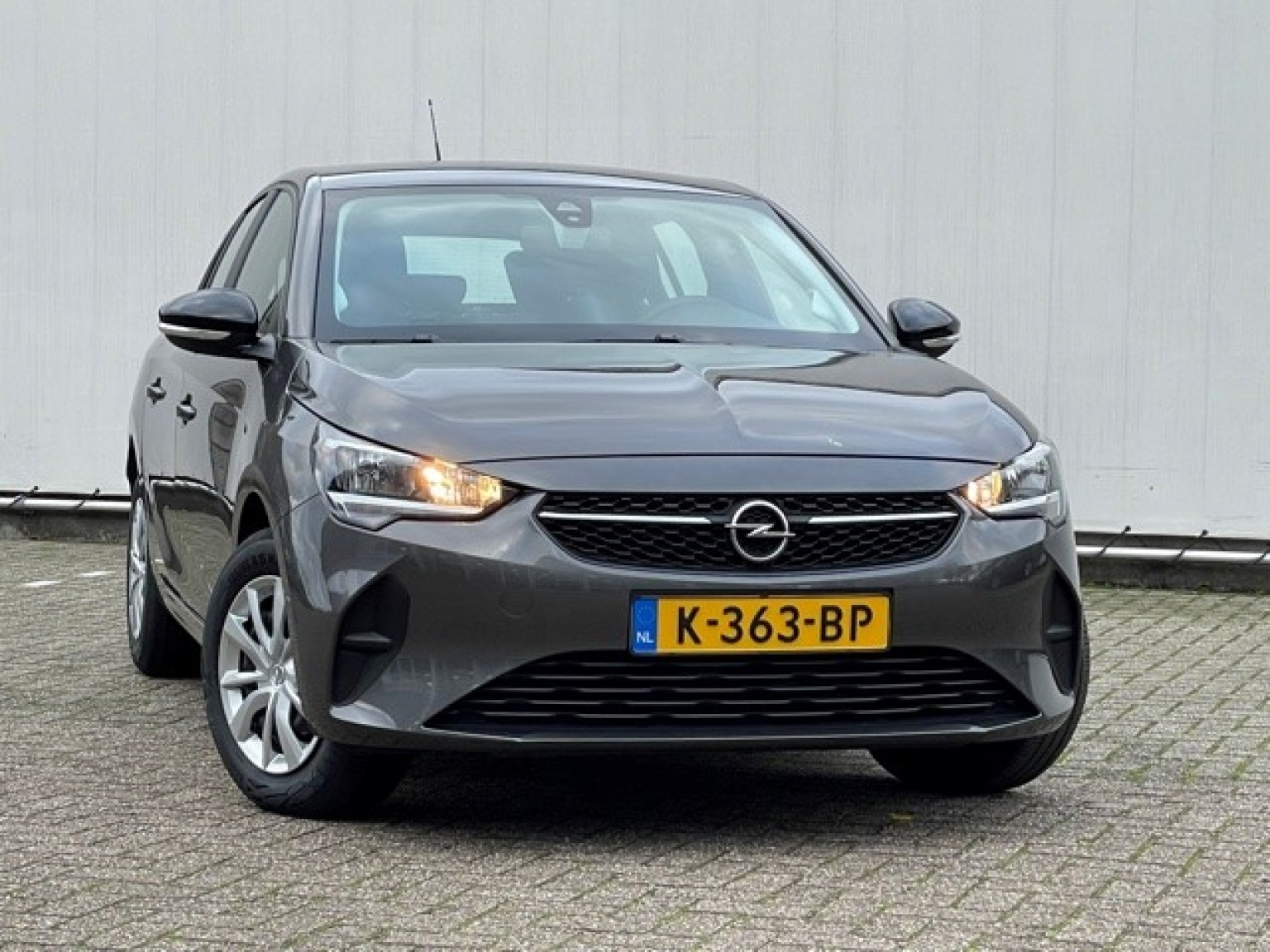 Opel-Corsa-6