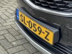 Opel-Mokka X-23