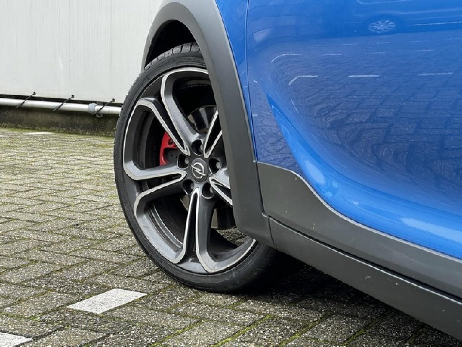 Opel-Adam S-6
