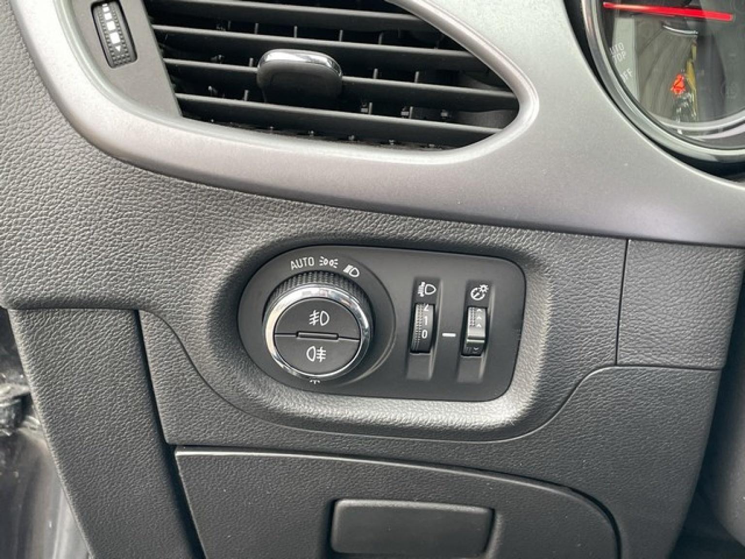 Opel-Astra-18