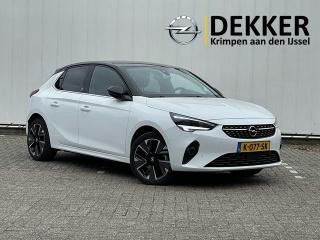 Opel-CORSA-E