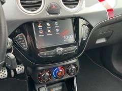 Opel-Adam S-14