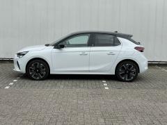 Opel-CORSA-E-3