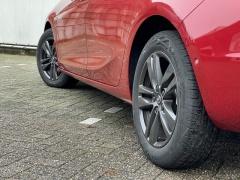 Opel-Astra-12