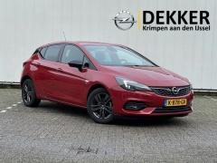 Opel-Astra-26