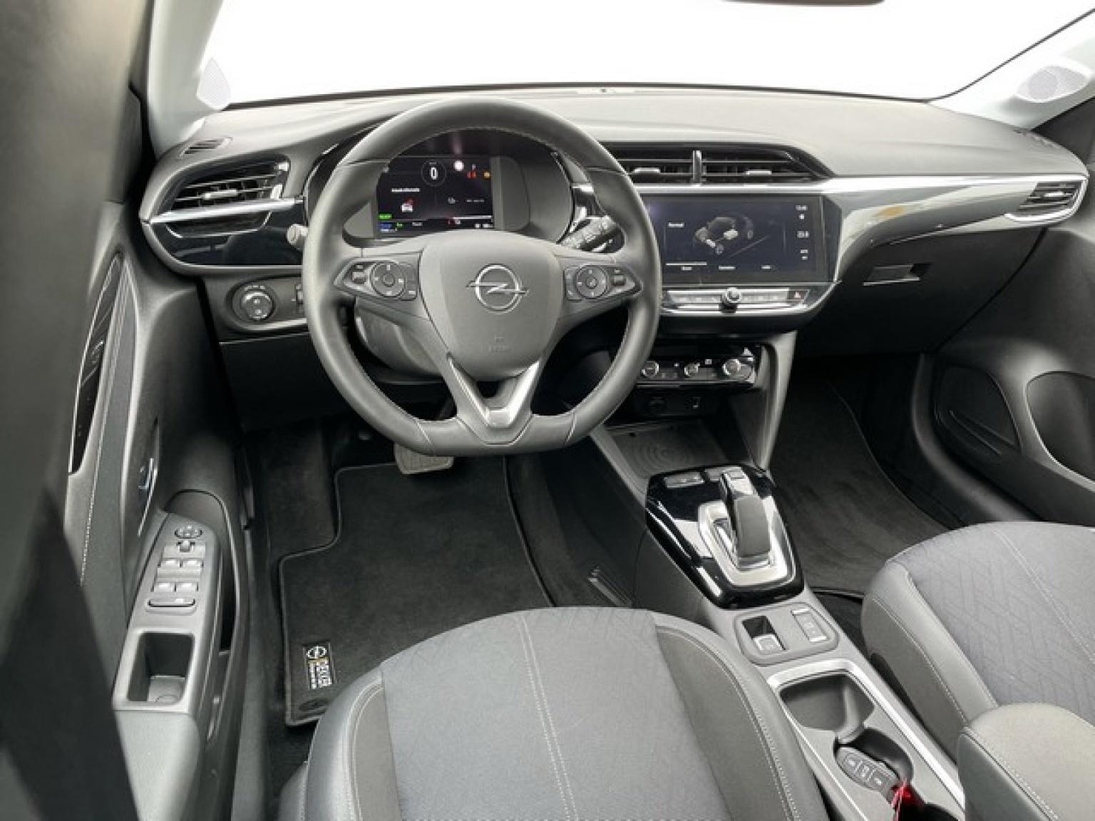 Opel-CORSA-E-6