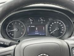 Opel-Mokka X-18