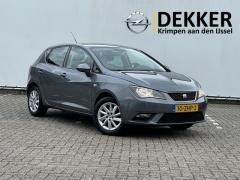 SEAT-Ibiza-28