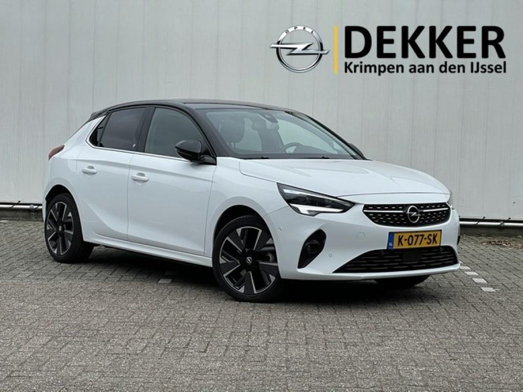 Opel-CORSA-E-thumb