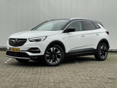 Opel-Grandland X-6