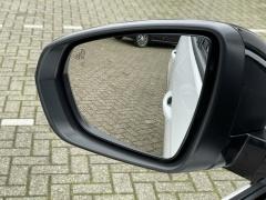 Opel-Grandland X-16