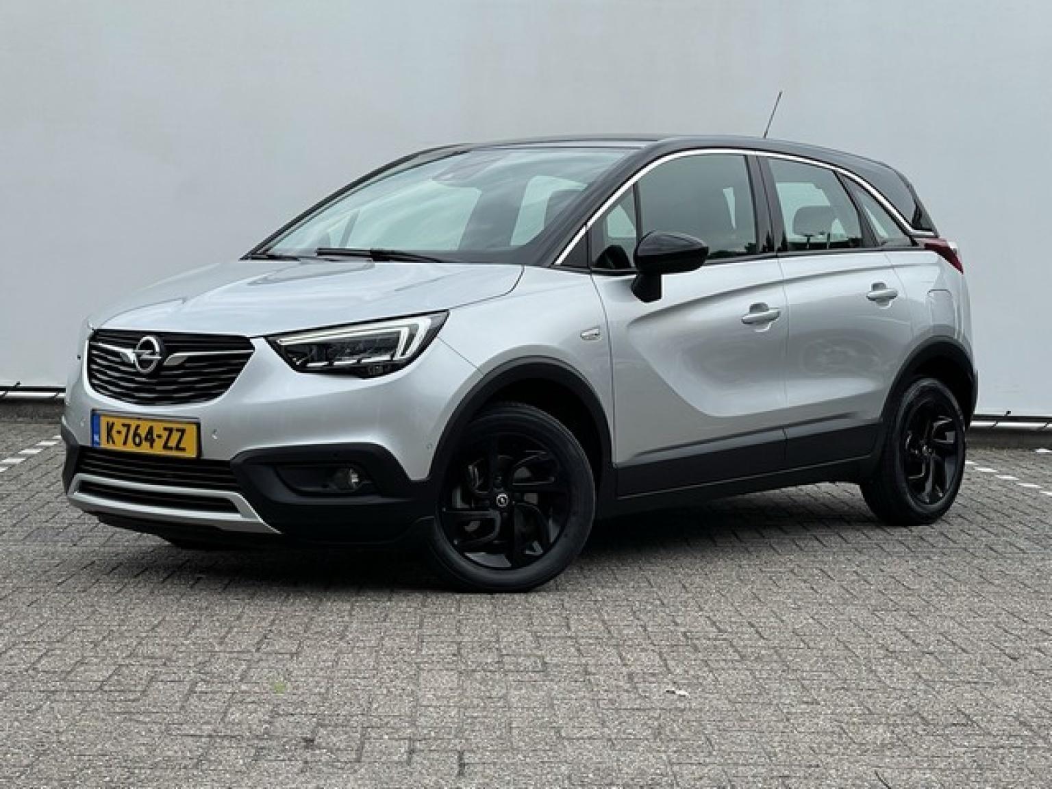 Opel-Crossland X-5