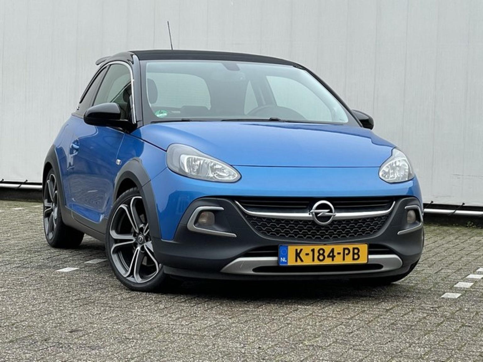 Opel-Adam S-4