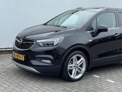 Opel-Mokka X-20