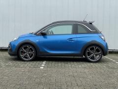 Opel-Adam S-2