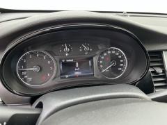 Opel-Mokka X-15