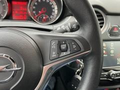 Opel-Adam S-20