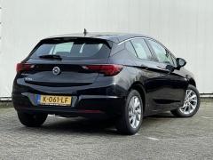 Opel-Astra-1