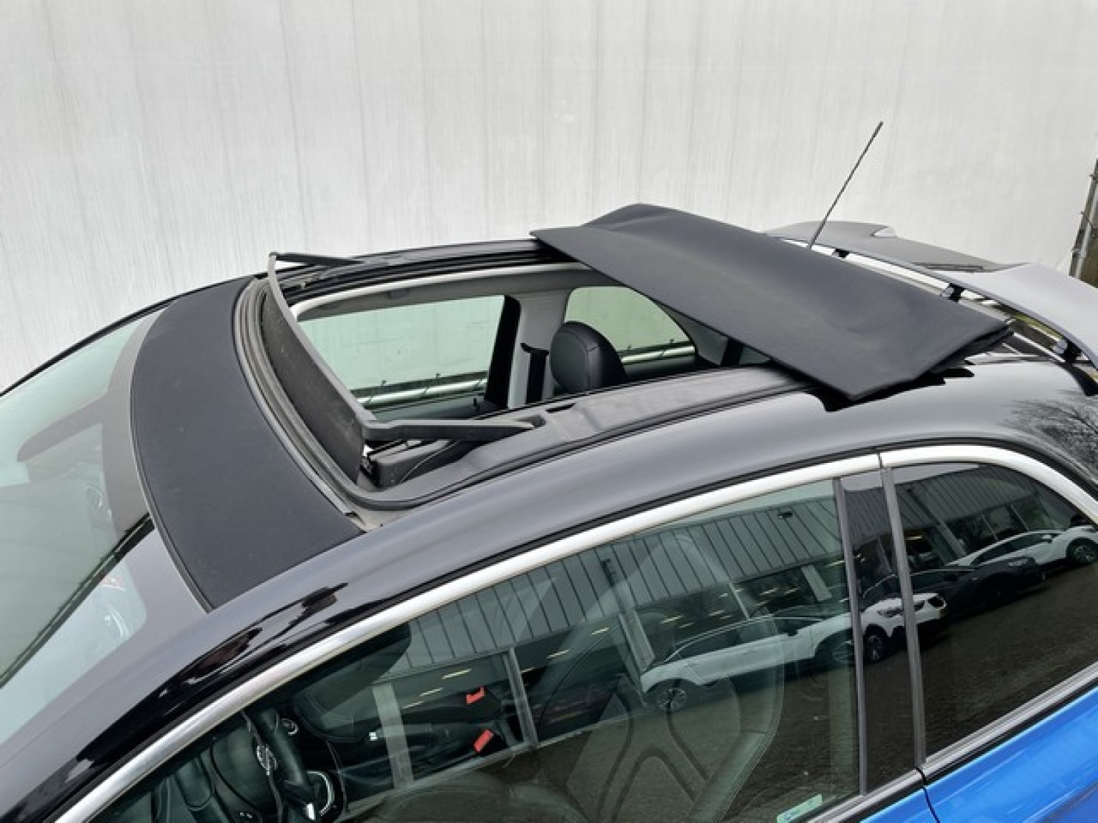 Opel-Adam S-10