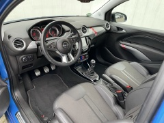 Opel-Adam S-7