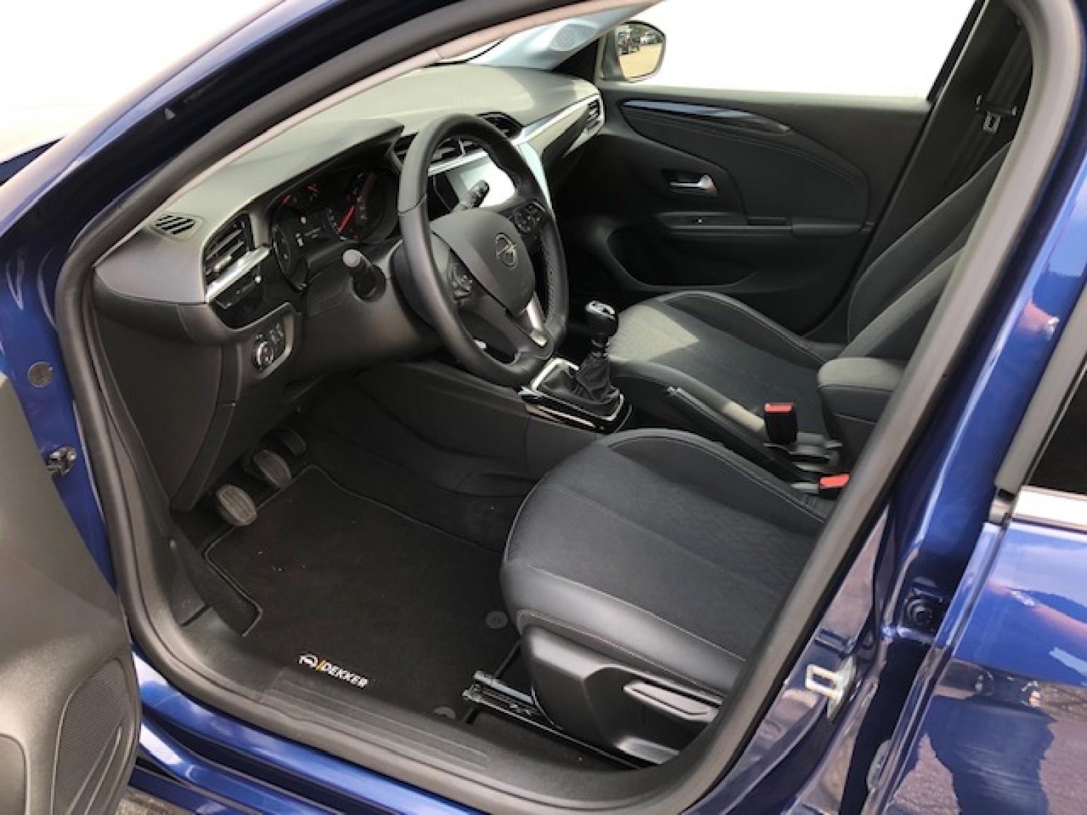 Opel-Corsa-19