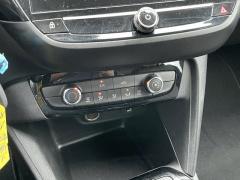 Opel-Corsa-17