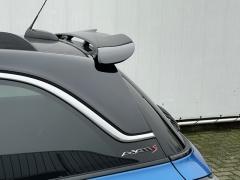 Opel-Adam S-12
