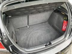 SEAT-Leon-14