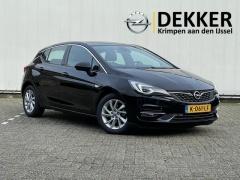 Opel-Astra-24