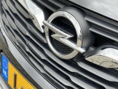 Opel-Crossland X-26