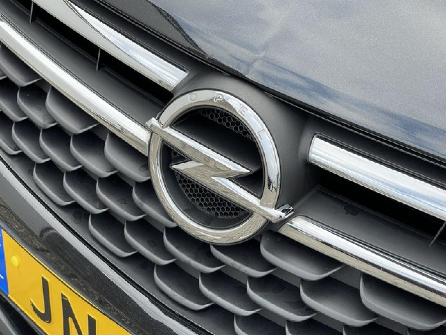 Opel-Astra-25