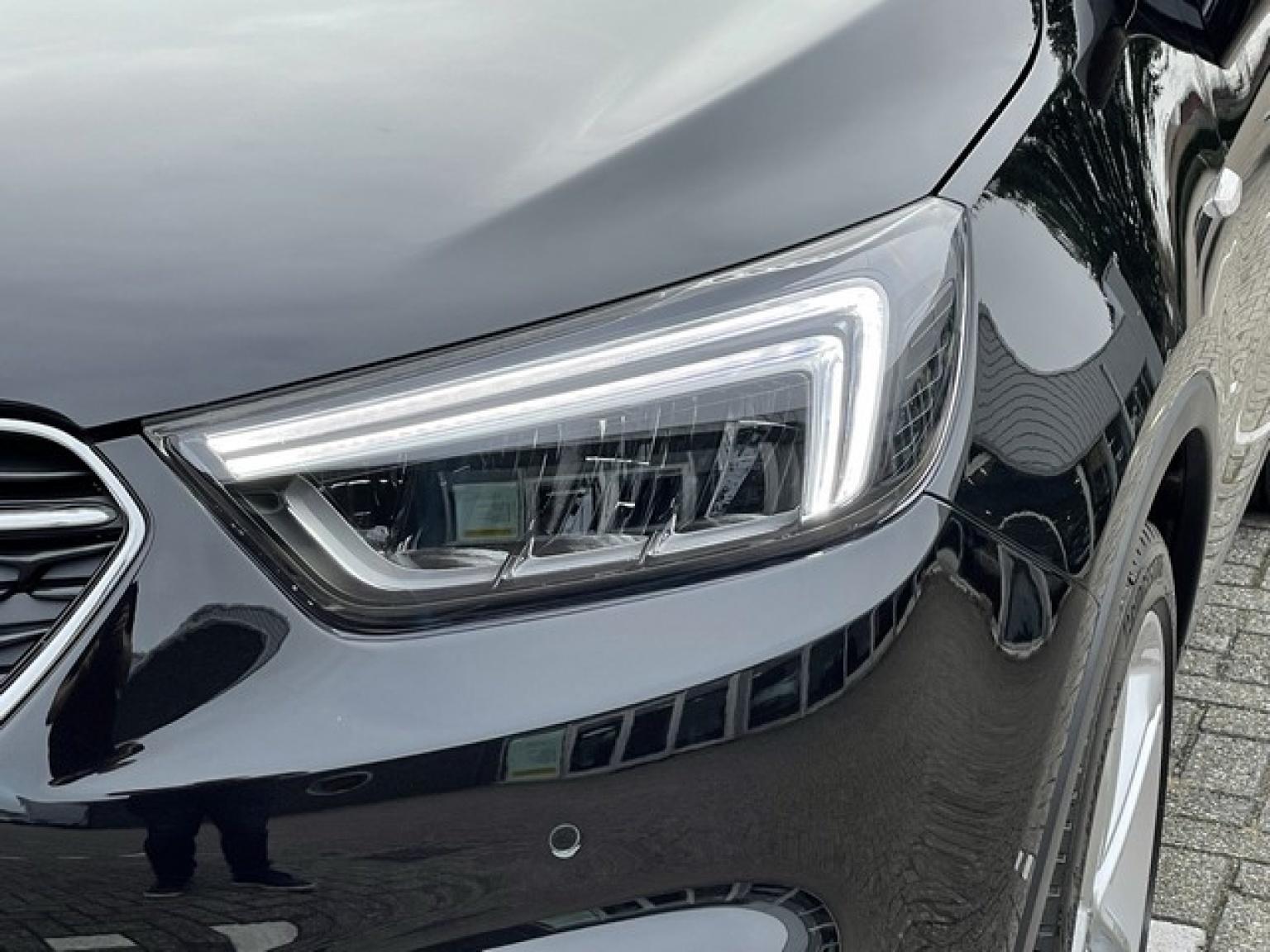 Opel-Mokka X-21