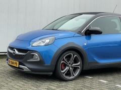 Opel-Adam S-22