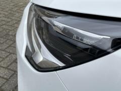 Opel-CORSA-E-20