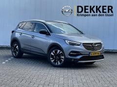 Opel-Grandland X-22