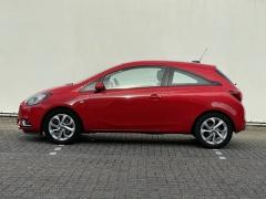 Opel-Corsa-2