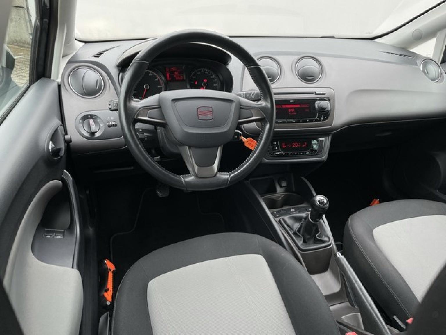 SEAT-Ibiza-7